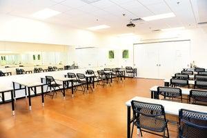 Aveda Institute Phoenix