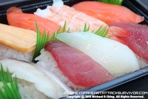 Kozo Sushi