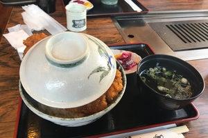 焼肉レストラン 東大門