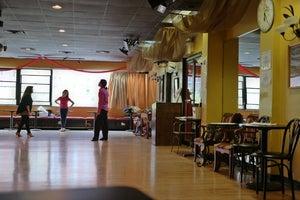 Imperial Ballroom Dance Studio