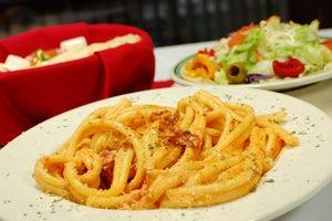 Muriale's Italian Kitchen
