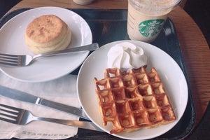 Starbucks Coffee いわき鹿島街道店
