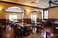 Angelino's Restaurant Pizzeria