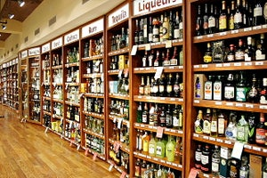 Astor Wines & Spirits