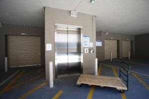 South Bay Storage Center