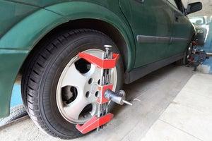 Diversified Murrieta Auto Repair