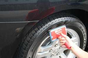 Flagstop Car Wash, Quick Lube & Professional Detailing