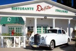 Datillo's ristorante