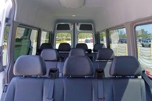 Go Daytona Orlando Airport Shuttle Service Doshuttle