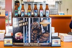 Miller's Roast Beef - East Providence