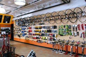 Plano Cycling & Fitness