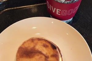 Starbucks Coffee シャミネ鳥取店