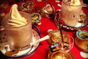 アイスクリームBar HOKKAIDOミルク村