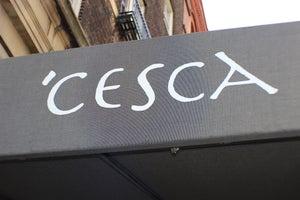 'Cesca