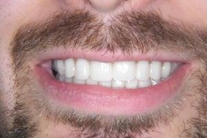 Life Changing Dental Center