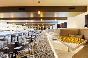 Filini Restaurant and Bar