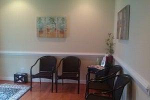 EveN Baby Massage & Spa