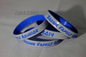 Amazing Wristbands