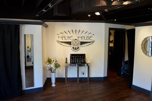 Haute House Lash and Beauty Bar