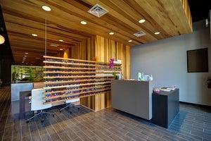 Avenue Nails & Spa
