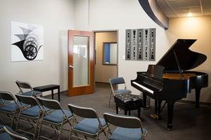 Maryland Music Academy