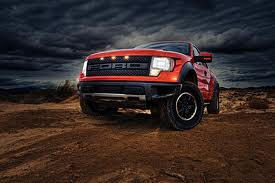 BCS Tires & Lifts