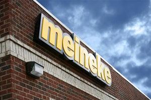 Meineke Car Care Center - CLOSED
