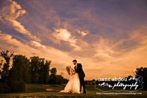 Irene Abdou Photography, LLC