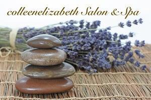 Colleen Elizabeth Salon and Spa