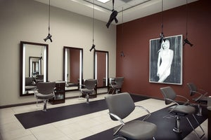 Van salon inc in sewickley pa beaver street sewickley pa
