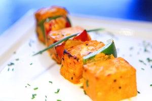 Masala Kitchen Express
