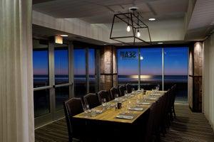 SEA180º Coastal Tavern