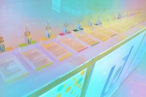 Sutro Lab