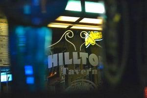 Hilltop Tavern Ltd.