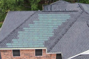 Ja-Mar Roofing and Sheet Metal