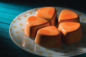 Norman Love Confections Miromar Outlets Photos Reviews