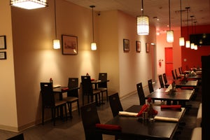 Qulinarnia - modern polish cuisine