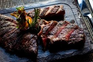 212 Steakhouse