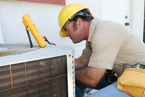 Carriere Heating and Air Conditioning