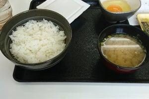 吉野家 2号線早島店