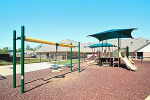 Primrose School of Huntersville