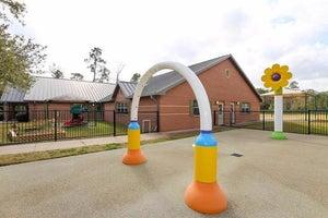 Primrose School of The Woodlands at College Park