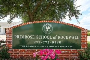 Primrose School of Rockwall