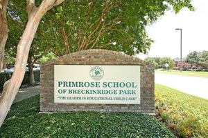 Primrose School of Breckinridge Park