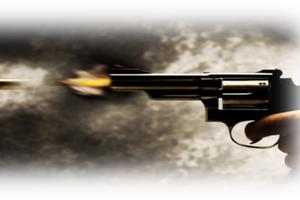 MSI Guns