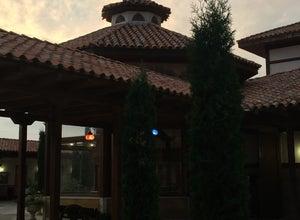 ALEM Restaurant