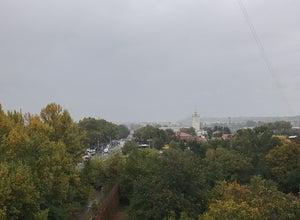 Автошкола Лада