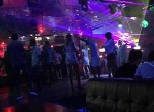 РОЯЛЬ Night Club