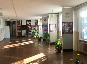19 школа