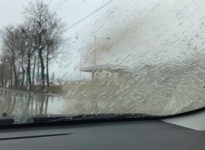 Автомойка Елена